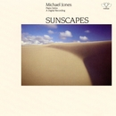 Sunscapes/Michael Jones