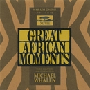 Great African Moments/Michael Whalen