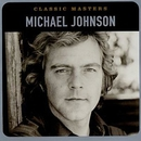 Classic Masters/Michael Johnson