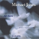 Air Born/Michael Jones