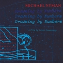 Drowning By Numbers: Music From The Motion Picture/Michael Nyman