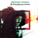 The Draughtsman's Contract: Music From The Motion Picture/Michael Nyman
