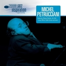 Jazz Inspiration/Michel Petrucciani