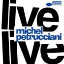 Live/Michel Petrucciani