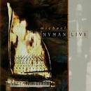 Live/Michael Nyman