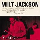 Milt Jackson/Milt Jackson
