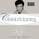 Celebridades- Mijares/Mijares