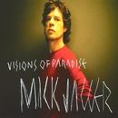 Visions Of Paradise/Mick Jagger