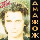 Amarok/Mike Oldfield
