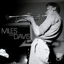 Triple Best Of/Miles Davis