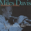 Ballads And Blues/Miles Davis