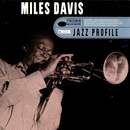 Jazz Profile/Miles Davis