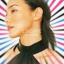 ESCAPE/今井美樹