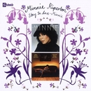 Stay In Love/Minnie/Minnie Riperton