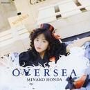 OVERSEA/本田美奈子