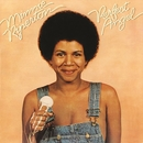 Perfect Angel/Minnie Riperton