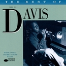 The Best Of Miles Davis/Miles Davis