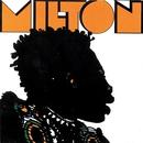 Milton/Milton Nascimento