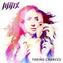 Taking Chances - EP/Minx