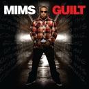 Guilt/Mims