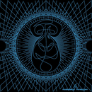 Monkeytown/Modeselektor