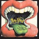 Monty Python Sings/Monty Python