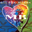 All The Mixes/Mr (Maggie Reilly)