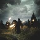 Lost Boy/MyChildren MyBride