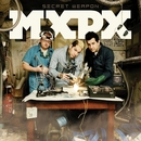 Secret Weapon/MxPx