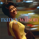 The Great American Songbook/Nancy Wilson
