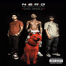 She Wants To Move/N.E.R.D