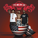 Fly Or Die/N.E.R.D.