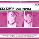 The Ultimate Nancy Wilson/Nancy Wilson