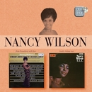From Broadway With Love/Tender Loving Care/Nancy Wilson