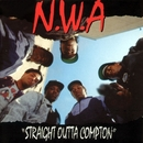 Straight Outta Compton (Expanded Edition)/N.W.A.