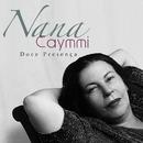 Doce Presença (feat. Boca Livre)/Nana Caymmi
