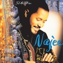 Just An Illusion/Najee