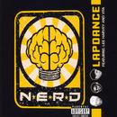 Lapdance/N.E.R.D
