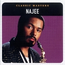 Classic Masters/Najee