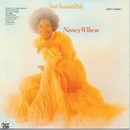 But Beautiful/Nancy Wilson