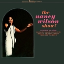 The Nancy Wilson Show/Nancy Wilson
