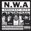 Greatest Hits/N.W.A