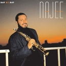 Day By Day/Najee