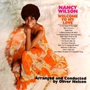 Welcome To My Love/Nancy Wilson