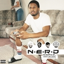 In Search Of.../N.E.R.D.