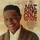 "Top Pops/Nat ""King"" Cole"