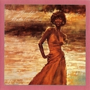 Thankful/Natalie Cole