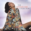 The Natalie Cole Collection/Natalie Cole
