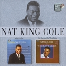"Sincerely/The Beautiful Ballads/Nat ""King"" Cole"