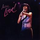 Natalie Live/Natalie Cole